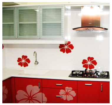 Modular Kitchen Chennai| Modular Kitchen Models | Modular Kitchen In Chennai  | Modular Kitchen Accessories: Uniq Kitchens
