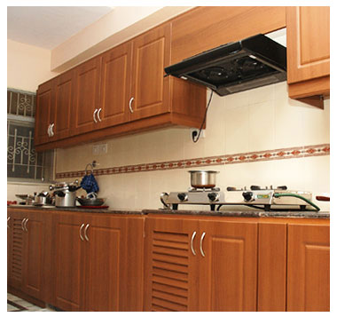 Good Modular Kitchen Chennai| Modular Kitchen Models | Modular Kitchen In Chennai  | Modular Kitchen Accessories: Uniq Kitchens