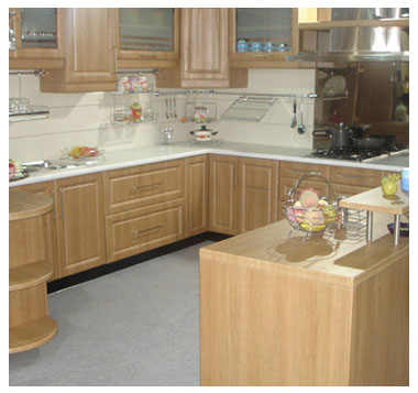 Bon Modular Kitchen Chennai| Modular Kitchen Models | Modular Kitchen In Chennai  | Modular Kitchen Accessories: Uniq Kitchens