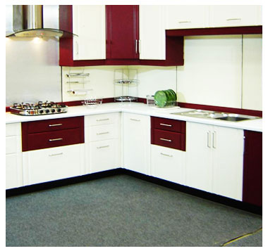 Image Result For Kitchen Designs Kerala