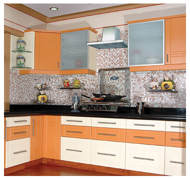 modular kitchen designs chennai modular kitchen chennai modular kitchen models modular 7823